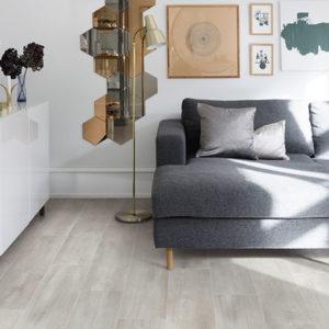 Pvc Vloeren Modus Design Berkel en Rodenrijs