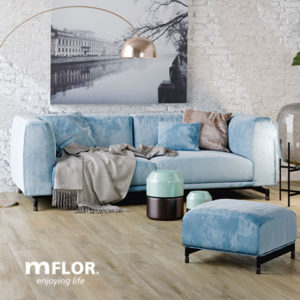 mflor PVC vloer laagste prijsgarantie Modus Design Lansingerland